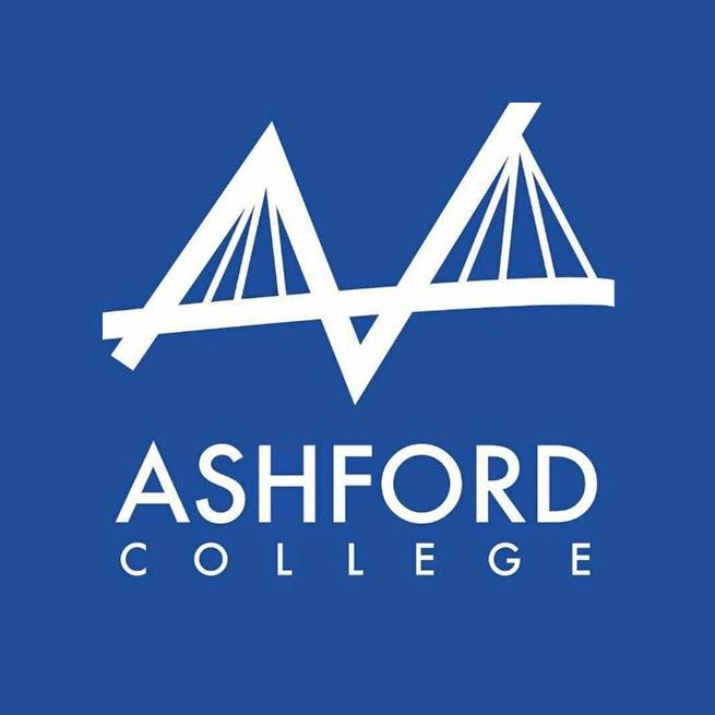 Ashford College