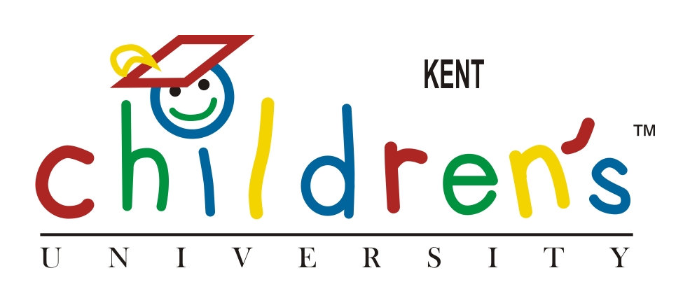 Kent Children's University