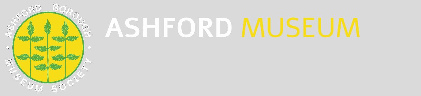 Ashford Museum